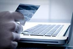 Потребители зачастую не знают, кому в интернете отправляют деньги