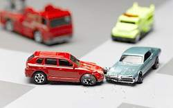 Страховые не спешат выплачивать по КАСКО при гибели авто