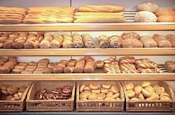 Калининградцы, пострадавшие от хлеба, отсудили 232 тысячи рублей