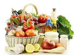 Москвичи узнают минимальные цены на продукты