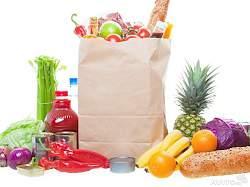 Властям запретили регулировать цены на продукты