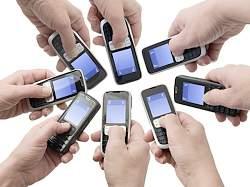 Операторов связи заставят отвечать на претензии быстрее