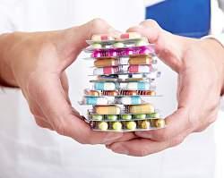 Нельзя заставить аптеки предлагать потребителям самые дешёвые лекарства